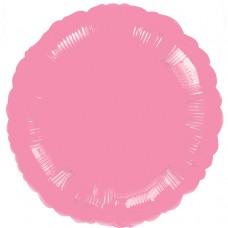 18C:pink/pink