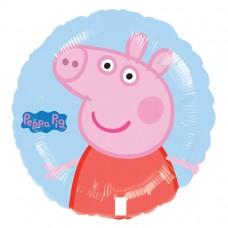 18IC:PEPPA PIG