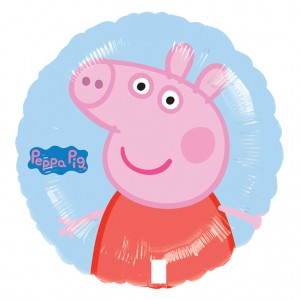 Peppa Pig (5)