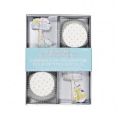 Communion Cupcake Decorating Kit