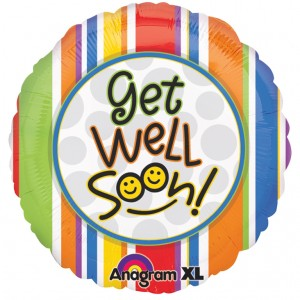 GET WELL (6)