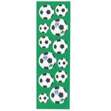 Goal Sticker Sheet