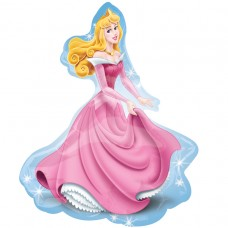 S/SHAPE:SLEEPING BEAUTY SHAPE