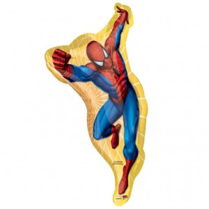 Spiderman (6)