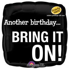 18IC:SP-BRING IT ON BIRTHDAY
