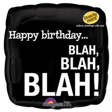 18IC:SP-ANOTHER BIRTHDAY BLAH