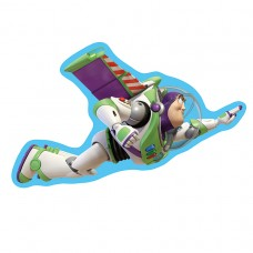S/SHAPE PKGD:BUZZ LIGHTYEAR