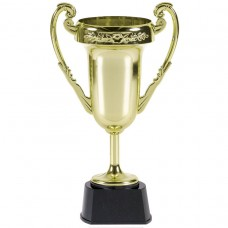 TROPHY:CUP jumbo