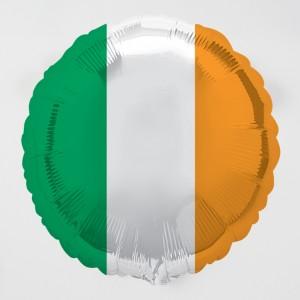 Ireland (27)