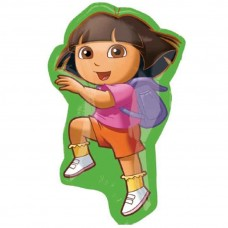 Dora the Explorer EU Vendor