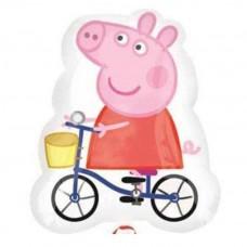 Peppa Pig SS EU Vendor Line