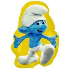 Clumsy Smurf SS EU Vendor