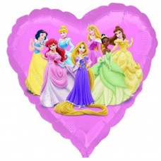 Disney Princess 18