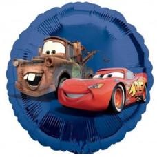 Disney Cars 18