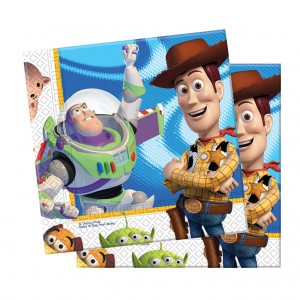 Toy Story (9)