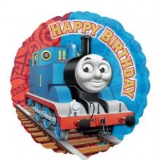 SD-C:THOMAS & FRIENDS H.DAY