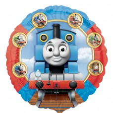 18IC:THOMAS & FRIENDS MULTI