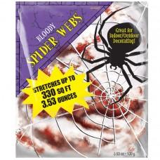Bloody Spider Web 100g