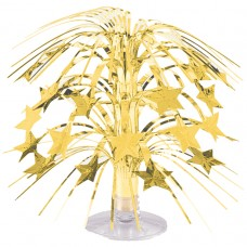 CASCADE C/P mini:STAR gold