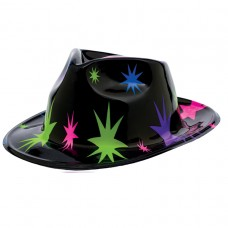 HAT STAR BURST 70 S