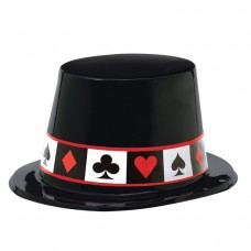 HAT TOP CASINO
