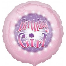 HS11.5L Birthday Girl