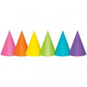 Hats (0)
