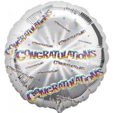 HS11.5L Congratulation