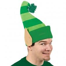 Leprechaun Hat