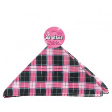 Rocker Girl Bandana