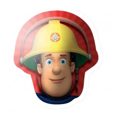 S/SHAPE: FIREMAN SAM