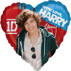 SD-C:1D Harry