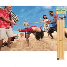 Limbo Pole