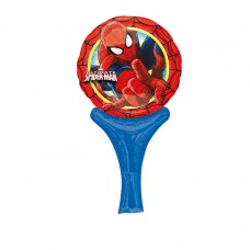 Inflate-A-Fun: Spider-Man