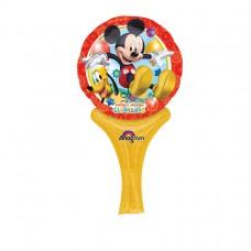 Inflate-A-Fun: Mickey