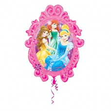 S/SHAPE:Princesses Frame