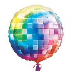 Jumbo:70`s Disco Fever