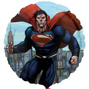Superman (0)