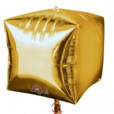 CBZ: Gold