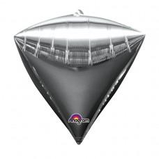 DMZ: Silver