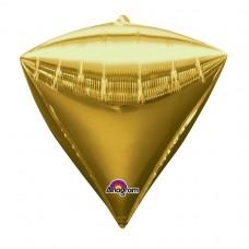 DMZ: Gold