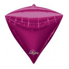 DMZ: Bright Pink