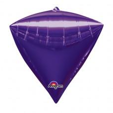 DMZ: Purple