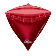 DMZ: Red