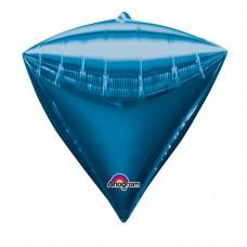 DMZ: Blue