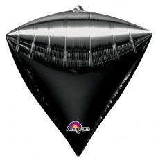DMZ: Black