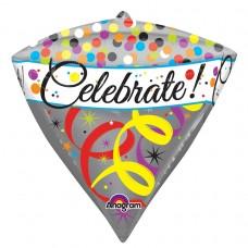 DMZ:Celebrate