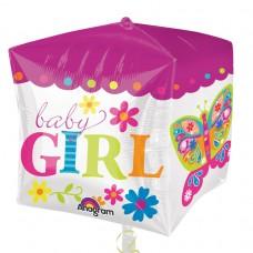 CBZ:Beautiful Baby Girl