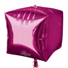 CBZ: Bright Pink