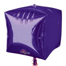 CBZ: Purple